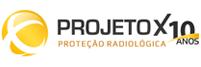 Proteção Radiológica - Projeto X