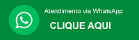 Whatsapp Projeto X